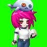 MonkeyFeetGrl's avatar