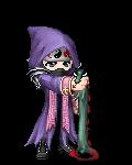 BielHDP's avatar