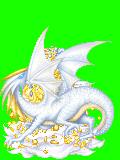 Miriana Palefire's avatar