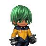 greendusk's avatar