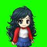 XxDark_Fallen_AngelxX's avatar