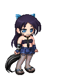 stargazer_kay's avatar