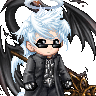 bloodofthefold's avatar
