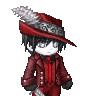 iCrazy Gir's avatar