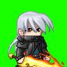 Sepheroth_chaos's avatar