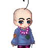 Aberi's avatar