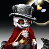 Lord_Bane's avatar