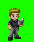 GRInternational's avatar