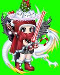 Gunderex2's avatar