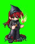 1zxxzzxx's avatar