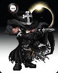 Kokoro Ni Todoku's avatar