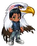 baller2ka5's avatar