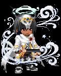 Itoko Sama's avatar