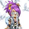 Xxcupcake_bubblexX's avatar
