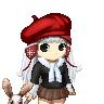 Ahayshay's avatar
