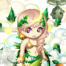_Rin Tanemura_'s avatar