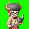 Scotsman on a horse's avatar