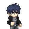 Captain Sagara SekiHotai's avatar
