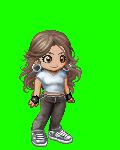 cutelatina110's avatar