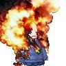 Xx_misha-massacre_xX's avatar