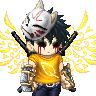 FLiCLi's avatar