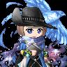 Myrandriel's avatar