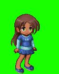 athena_dempsey's avatar