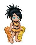 vampgirl26324's avatar