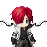 Apathetic Arrogance's avatar