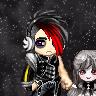 Kerio-Destroyer of Worlds's avatar