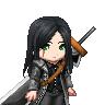 Angela Grim's avatar