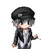 Jaelrnya's avatar
