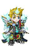 masterlichking101's avatar