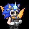 i243's avatar
