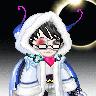 gtanthony1's avatar