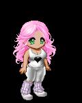 Queen of Mistresses's avatar