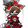 Rika Ishikawa's avatar