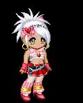 Xennrea's avatar