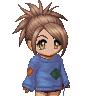 XxLiL_Ang3LxX's avatar