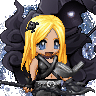 PoCkyPaRaDiSe's avatar