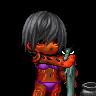 mistuh s a r s's avatar