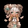 ~Okaieh~'s avatar