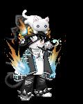 Shlt load xd's avatar