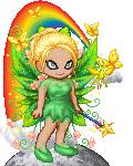 l Duchess l's avatar