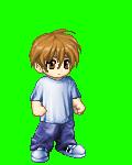 MingWuu's avatar