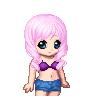 nazcelna's avatar