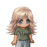 X_ToxicChipmunk's avatar