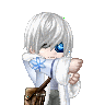 E-2009's avatar