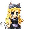 rou0424's avatar