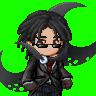 Nightmare_Klown's avatar